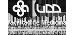 logo_UDDceps